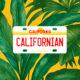 CalifornianYT
