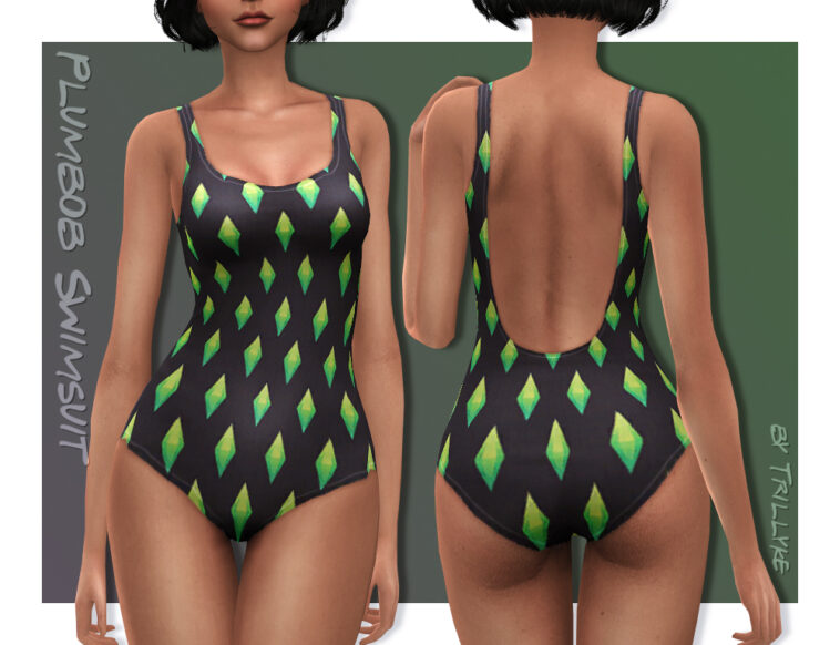 Para Moschino Ahora Baño De Disponible Sims CcTraje trdxQshBC